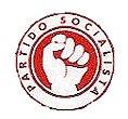 Mão do Partido Socialista