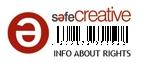 Safe Creative #1209172355522