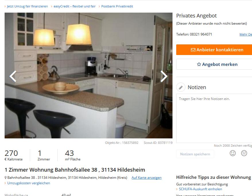 kristinwern79 t 1. Black Bedroom Furniture Sets. Home Design Ideas