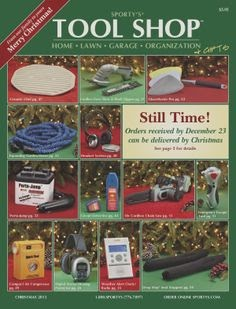 Luxury Home Decor Mail Order Catalogs Pics