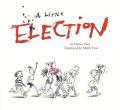 A Little Election