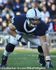 2010 Penn State vs Northwestern-8