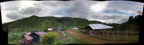week 18, 2012: panorama 3