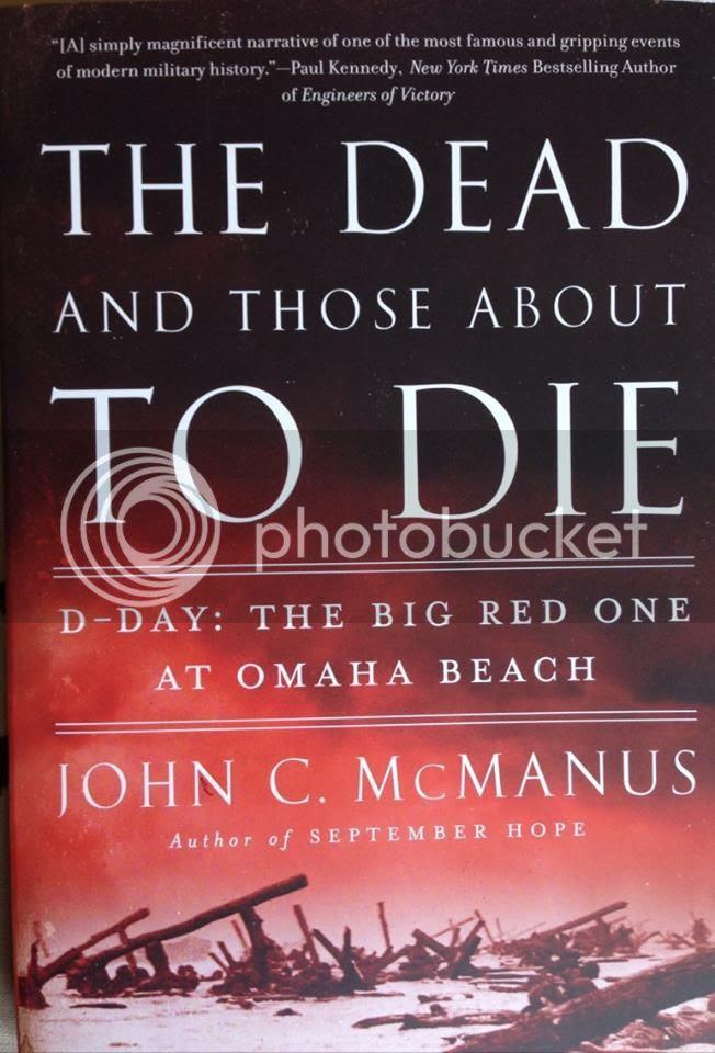 John McManus photo 11416146_10207257961630330_1719533279755933975_n_zpskox6vwkn.jpg