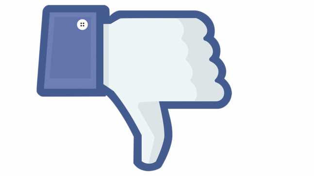dislikefacebookbutton