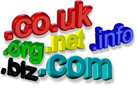 Cheap domain names for Bloggers in Pakistan