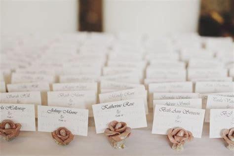 17 Best images about Wedding favor ideas on Pinterest