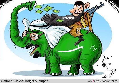 LiveLeak-dot-com-564_1389625672-saudi-paki-dollar-terror.jpg.resized