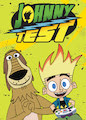 Johnny Test - Season 2