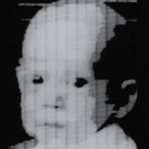 first digital photograph