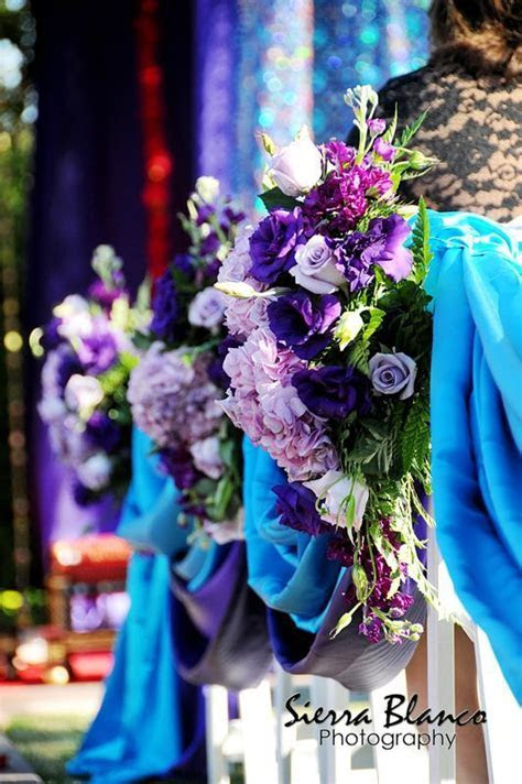 19 best images about Purple & Teal Wedding Ideas, Purple