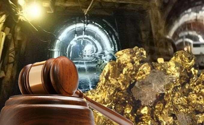 Αποτέλεσμα εικόνας για Ελληνικός Χρυσός