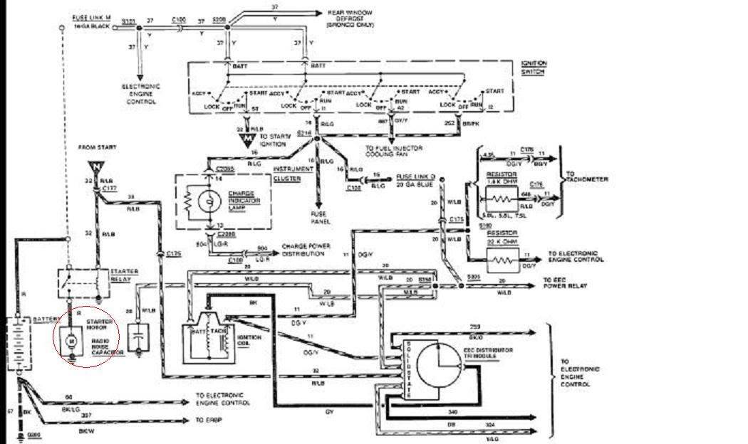 Diagram 90 Ford F 150 Starter Wiring Diagram Full Version Hd Quality Wiring Diagram Diagramsernae Gisbertovalori It