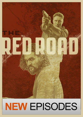 Red Road, The - Season 2