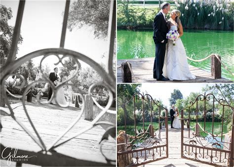 Michael and Stephanie's wedding   Monteleone Meadows