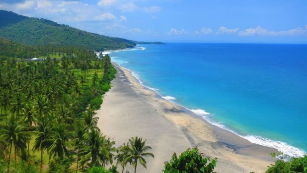 Lombok Indonesia travel guide and things to do 20
