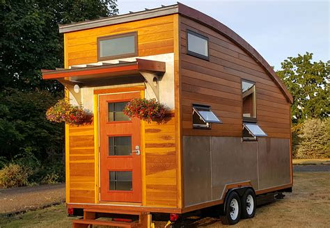 sips tiny house plans listed metro tiny house plans