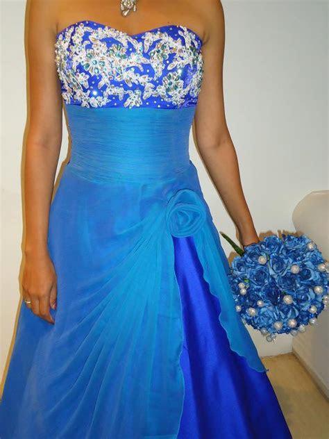 Going Away Frocks in Sri Lanka ? Fashion dresses