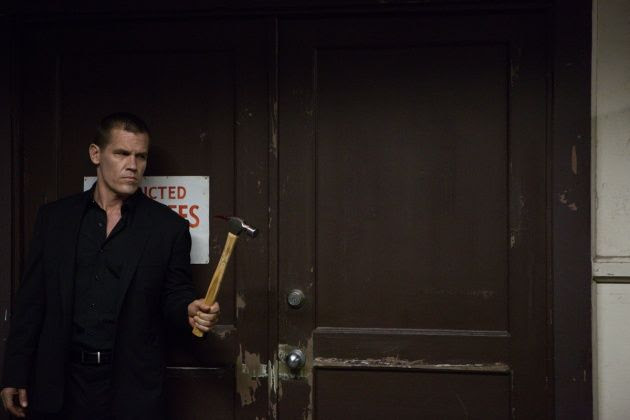 photo BG_Oldboy2013movieStill8_zps4d5b14ec.jpg