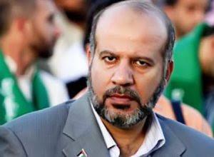 Ismaïl Al Ashkar