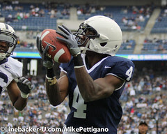 2010 Blue-White Game-131
