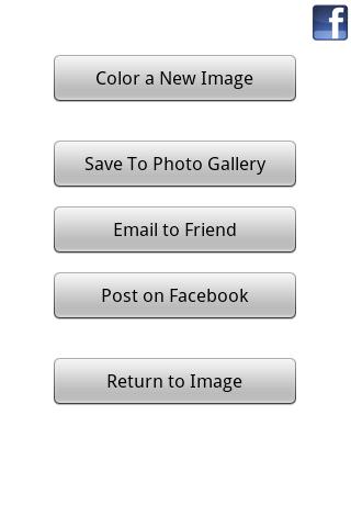 Color Fx Aplikasi Android Untuk Mewarnai Gambar Atau Foto Pusat