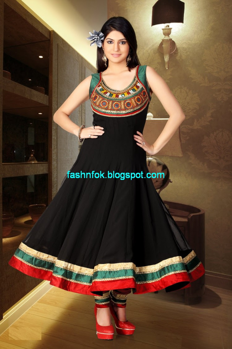 Anarkali-Umbrella-Fancy-Frocks-Anarkali-Summer-Spring-Clothess-New-Fashion-Dresses-9