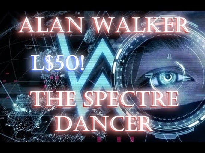 Stream Spectre