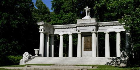 Swope Memorial in Swope Park Weddings   Get Prices for