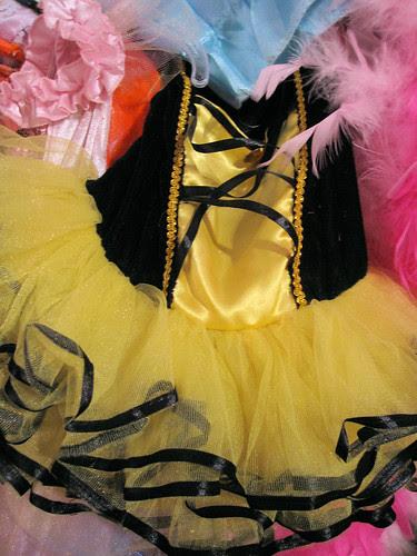 Piddlestixs Costumes! 11