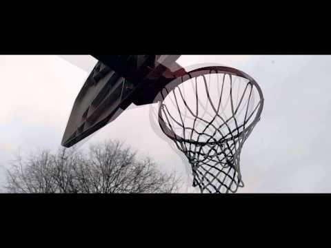 VIDEO REVIEW: Max Mason - Billie Jean   @THEREALMAXMASON