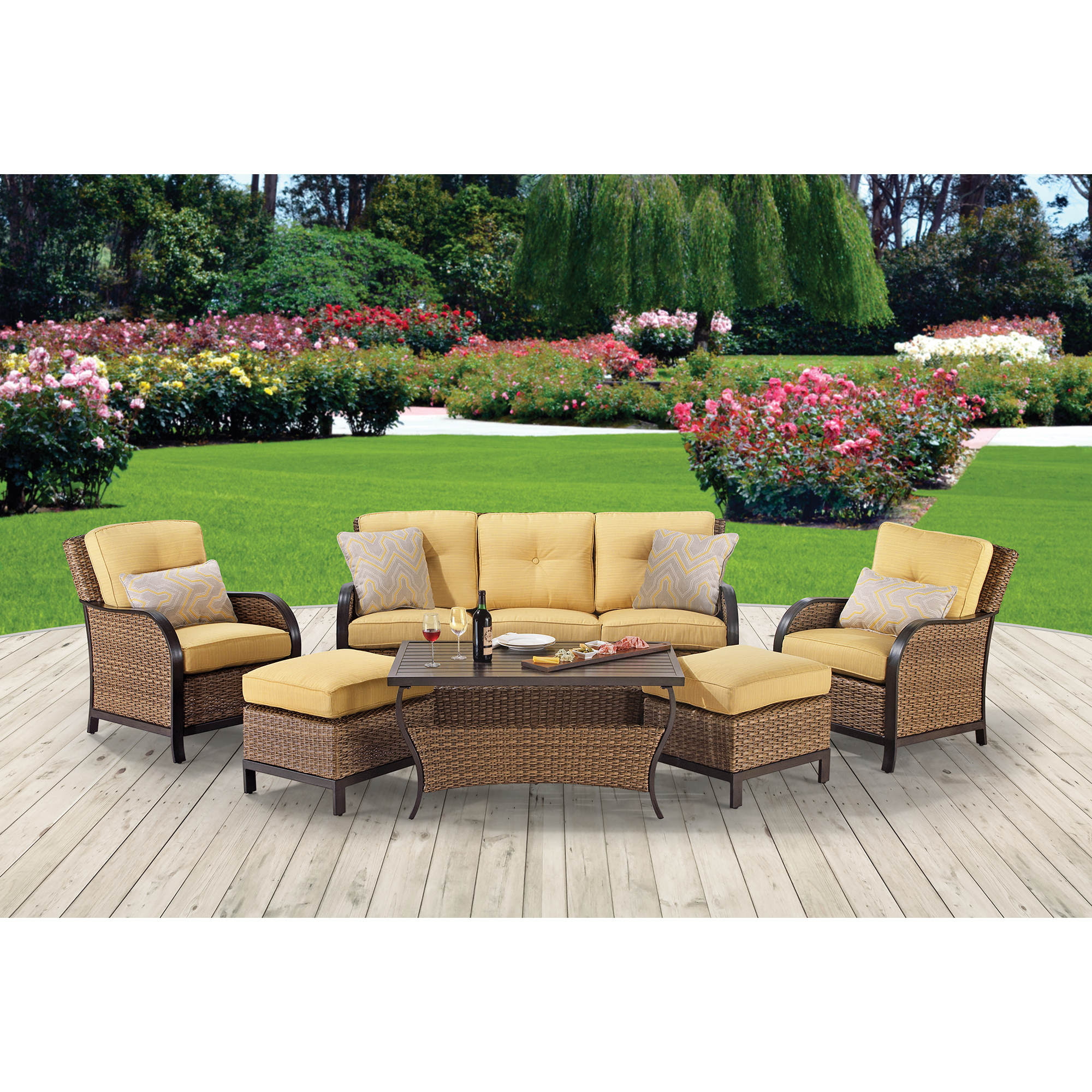 Direct Gardening Supplies Bj Outdoor Furniture