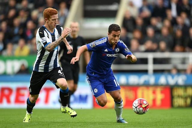 Mesmo com empate heroico, falta muito pra voltar a ser Chelsea