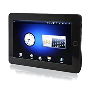 | SVP Tablet Computer Touch Screen
