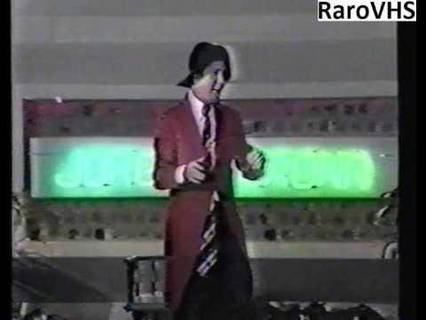 Jorge Corona - Video Risa (avance)