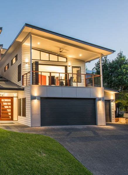 simple facade design