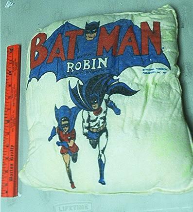 batman_pillow66