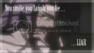 Liar Pictures, Images and Photos