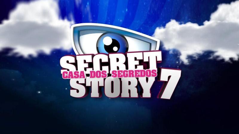 Resultado de imagem para secret story 7