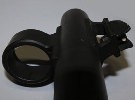 02_Benelli-M4-Super-90-Front-Sight