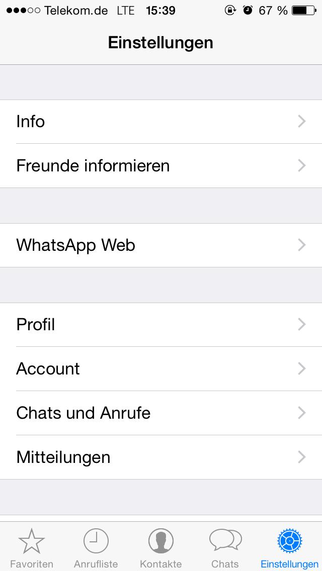 whatsapp download kostenlos android deutsch  android nougat