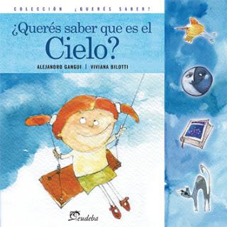 05-QSaberCielo