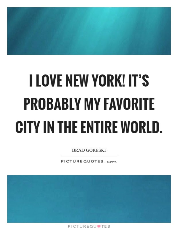 City Of Love Quotes Sayings City Of Love Picture Quotes