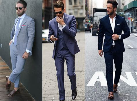 cocktail attire  men  gq edition weddings formal
