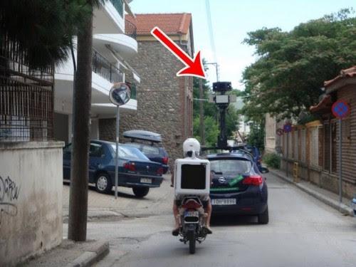STREET+VIEW+XANTHI