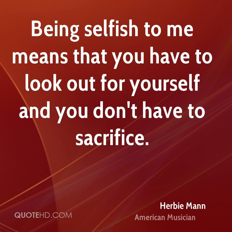 Herbie Mann Quotes Quotehd