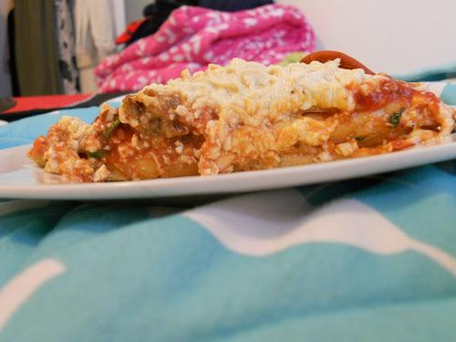 pizzagna 009