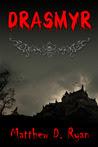 Drasmyr (prequel)