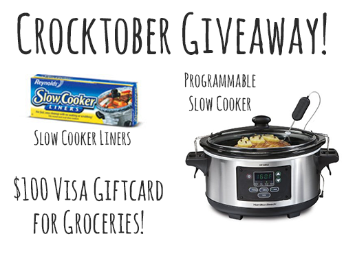 Crocktober-Prize-Pack