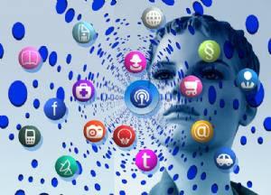 Internet of things: la rete entra negli oggetti